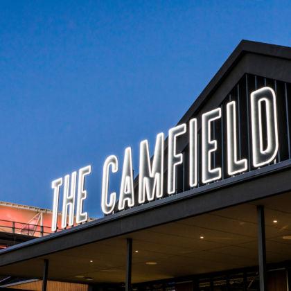 Camfield 1