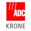 Logo  Adc Krone logo