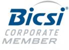 Logo  Bicsi logo