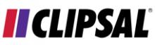 Logo  Clipsal logo