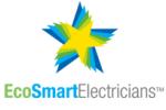 Logo  Eco Smart Electricians logo