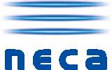 Logo  Neca logo