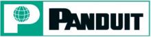 Logo  Panduit logo